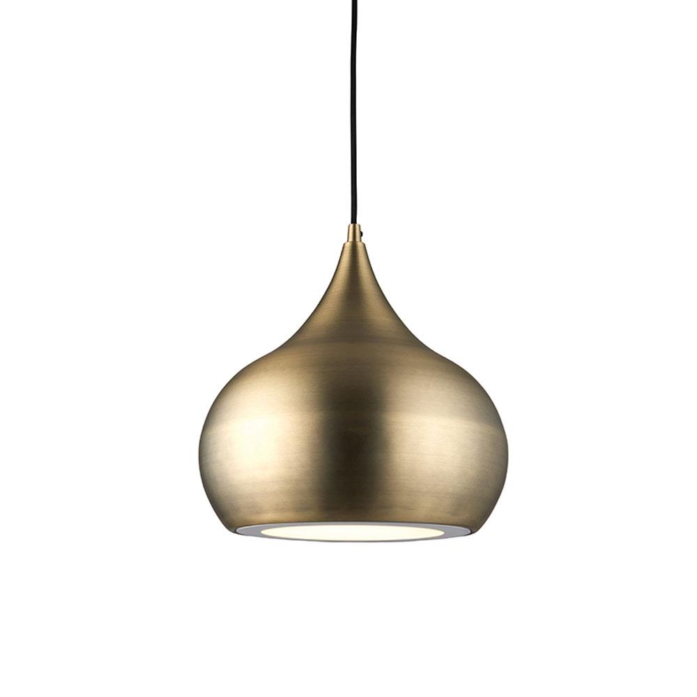 Brosan 1 Light Pendant